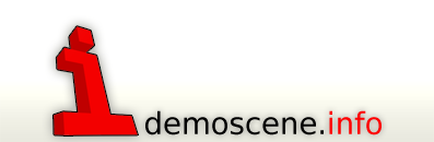 demoscene.info